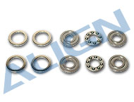 Thrust Bearing H60001-1