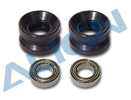 Torque Tube Bearing Holder Set H60124