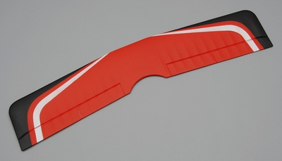 Upper wing set(red) 60P-Pitts-03-red