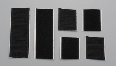 Velcro Tape 36A20-19