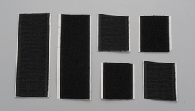 Velcro Tape 36A11-19