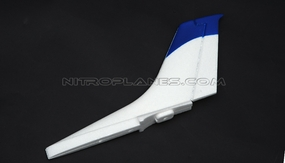 Vertical stabilizer 60P-DY8938-skytr-03