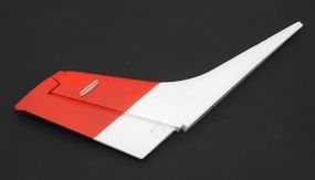Vertical Wing 05A92-03-VerticalWing