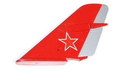 VerticalTail-Red 69A715-03-VerticalTail-Red
