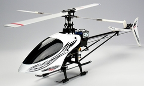 Walkera Belt-Driven DragonFly 35#C 6-Channel Radio Remote Control Walkera Z400 3D RC Helicopter WalkeraHeli_H35C