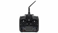 Walkera Devo 2402D Transmitter