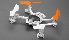 Walkera W100S FPV 2.4gHz Drone WiFi Edition RC 4 Channel RTF