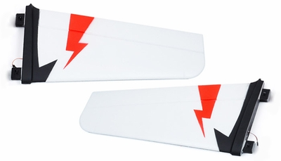 wing 60P-sbach-03