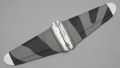 Wing 60P-BF109-02