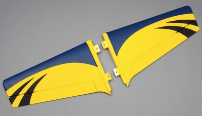Wing(blue)