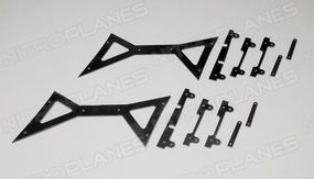Wing struts 60P-Pitts-09