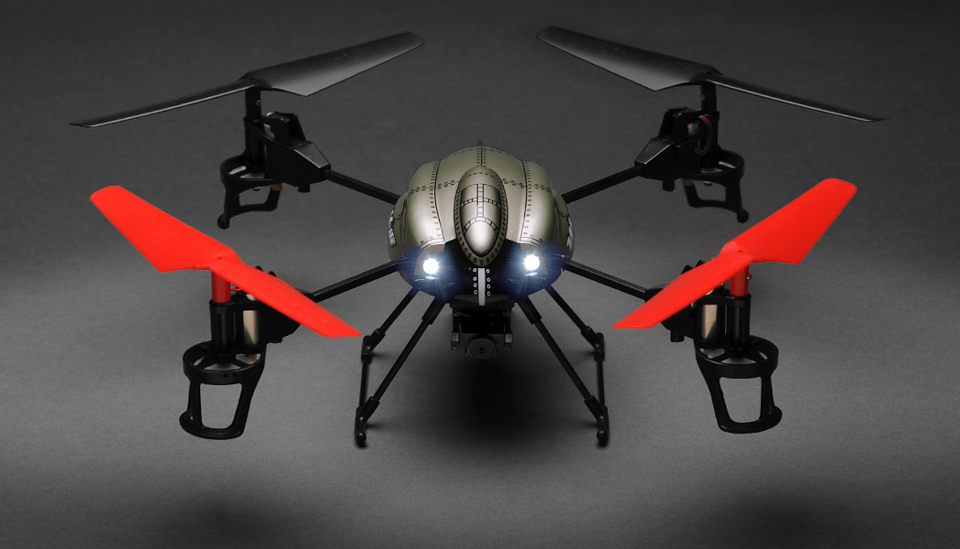 durable rc helicopter with 28h Wlv959 Camera on Servo Mg90s likewise 67p 450 Md530 401 Green also 3636155 Walkera MASTER CP Flybarless 6Axis Gyro 6CH RC Helicopter W DEVO 7 Transmitter Walkera MASTER CPFlybarless as well At 22158 400 Waltzbl Rtf 24g additionally 1 144 Scale Helicopter Landing Pad.
