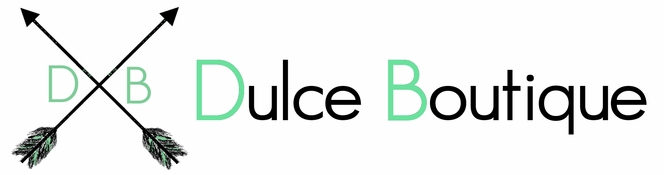 Dulce Boutique