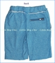 Appaman, Brighton Shorts in Methyl Blue