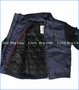 Appaman, Pilot Jacket in Galaxy