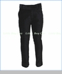 Appaman, Velvet Tuxedo Pants in Black