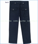 Fore!!, Navy Twill Pants