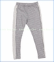 Joah Love, Jones Vintage Pant in Heather Grey