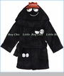 Petit Lem, Eye Spy Robe