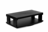 TV Stands & Wall Mounts