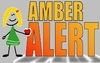 Baby and Child Safety: History of the AMBER Alert System