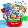 Baby Einstein Early Learning Deluxe