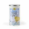 Baby Time Capsule Gift Set