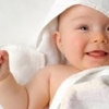 Common Causes for Baby Diaper Rash