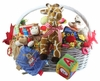 Deluxe Learn And Explore Gift Basket