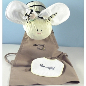 For Mom Or Dad And Baby