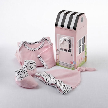 Happy Home Nap Time for Girls (Can Be Personalized)