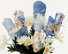 New Baby Bouquet For Boys