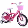 Parent's Guide to Child Bicycle Safety