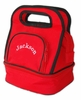 Personalized Kids Tote Bags ( 3 Colors)