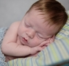 The Dangers of Shaken Baby Syndrome