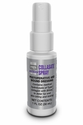 Collasate Spray, 1 oz.
