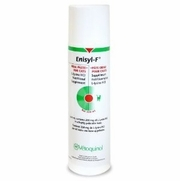 Enisyl-F (L-Lysine) Nutritional Supplement For Cats, 100 ml Dose Pump