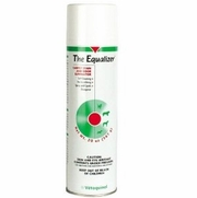Equalizer Carpet Stain & Odor Eliminator, 20 oz.