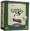 Greenies Tub Treat Pack, Large 27 oz. (17 Count)