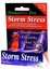 HomeoPet Pro Storm Stress for Dogs 20-80 lbs, 15 ml