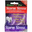 HomeoPet Pro Storm Stress for Dogs up to 20 lbs, 15 ml