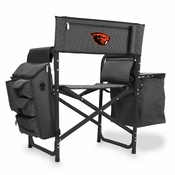 Oregon State Beavers Picnic Time&reg Fusion Chair