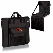 Oregon State Beavers Picnic Time&reg Stadium Seat