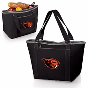 Oregon State Beavers Picnic Time&reg Topanga Cooler Tote