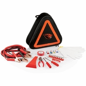 Oregon State Beavers Picnic Time&reg Roadside Emergency Kit