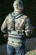 BASE LUMBAR Day Pack