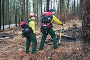 Firefighting Gear  (Volume Discounts)