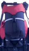 HYDRATION Packs (attach to any Nimrod pack)