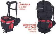 Wilderness I-A Line Pack  (Volume Discounts)