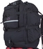 Wilderness I-A Line Pack 4750